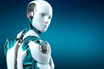 外媒:人工智能将来可以取代肿瘤学家