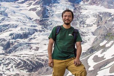 亚马逊最高级别华人科学家任小枫加盟阿里