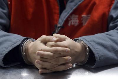 徐玉玉被电信诈骗案追踪:犯罪团伙靠教程实施诈骗
