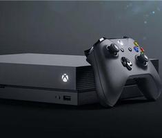 新Xbox不管电视支不支持反正下4K材质包