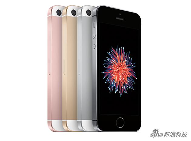 iPhone十周年:说苹果手机无法了手机世界苹果7plus充电改变图片
