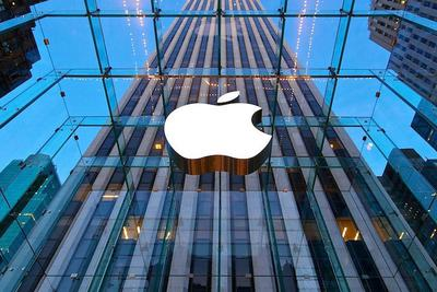 iPhone 8首批备货量曝光:仅有300至400万部