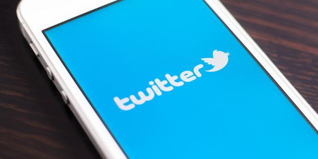 推特(Twitter)希望加入标签又担心影响