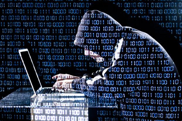 """世界头号黑客:勒索软件是网络犯罪的""""障眼法"""""""