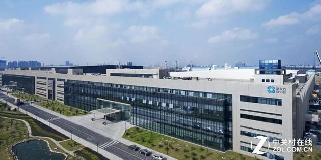 京东方液晶面板出货量跃居全球第一
