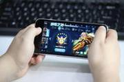 王者荣耀催化中国游戏分级?