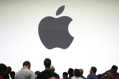 2019种植业致富项目_疑似苹果秋季发布会邀请函曝光:三摄摄像头被证实?