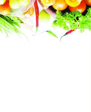 http://www.shangoudaohang.com/kuaixun/224559.html