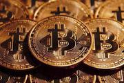 比特币、以太币、瑞波币......加密数字货币的投资逻辑是啥