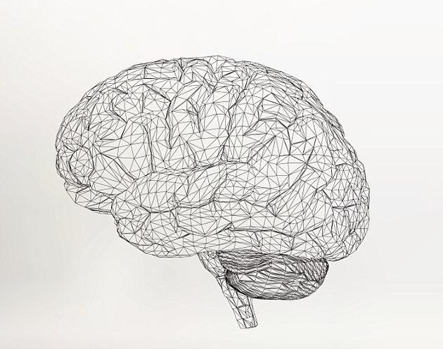 研究报告合著作者查尔斯__利伯博士称,这种网眼状电子植入物对四肢瘫痪患者提供非常独特的脑机接口,对于治疗帕金森氏症提供深度大脑刺激,并对神经修复提供帮助。