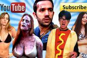 为什么说恶搞视频在走向衰落