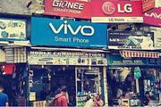 印度是中国手机企业的滑铁卢?