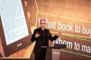 对话尤瓦尔·赫拉利:人工智能能否战胜人类