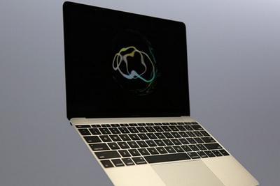 苹果开启返校促销 购买Mac或iPad Pro送Beats耳机