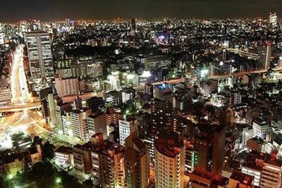 你想不到! 预测称2100年他们可能成全球最大城市