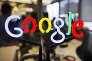 调查7年,欧盟才处罚谷歌,互联网反垄断咋这难?