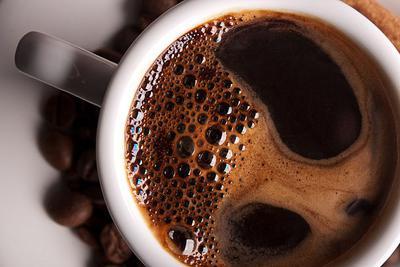 大量饮用低因咖啡不环保?将潜在破坏臭氧层