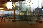 """苹果发布会后的""""失望情绪"""",大多毫无意义"""