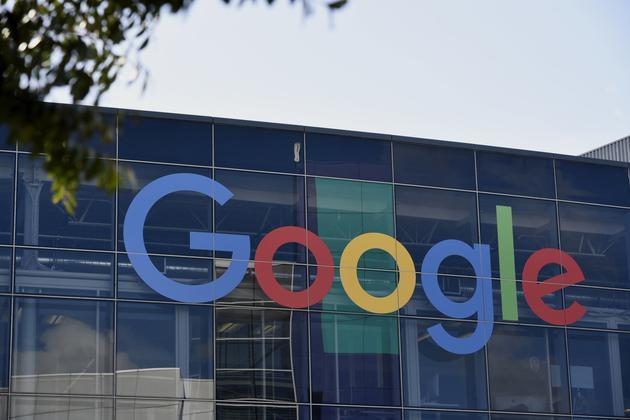 谷歌领投中国电竞直播平台触手 金额达