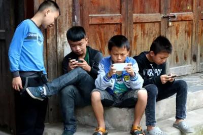 """""""解毒""""王者荣耀:网瘾如何改变青少年大脑结构?"""