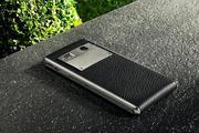 Vertu手机为啥不行了,卖身中国厂商是好选择吗?