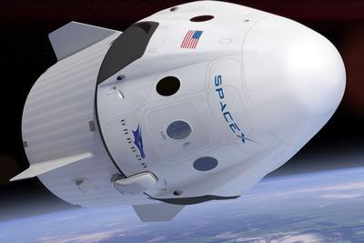 SpaceX拟发射4425颗卫星提供宽带 恐致太空通信拥堵