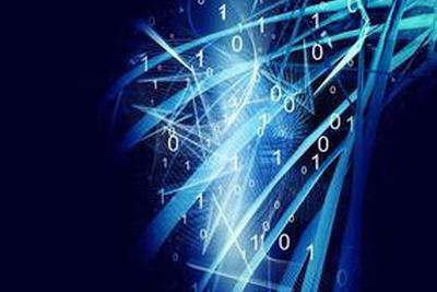 量子系统创51个量子比特新纪录