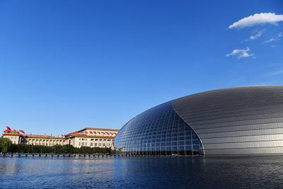 港媒:中国2030年空气质量可恢复1970年时水平