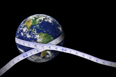 地球直径如果增加50%会怎样?无法造出能去太空的火箭