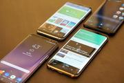 洗心革面的三星Galaxy Note8能崛起吗?