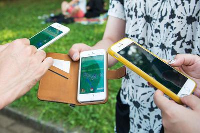 因iPhone电池过热起火 苹果遭用户和保险公司起诉