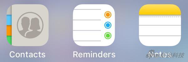 iOS 11第四个测试版发布:设计细节调整
