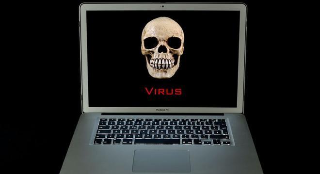恶意程序入侵数百台Mac电脑