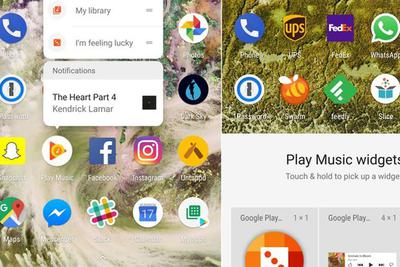 Android 8.0即将发布!让你的手机流畅度提高一倍