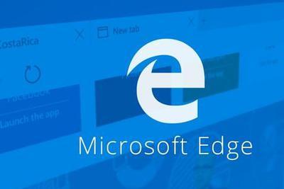 勒索病毒立功 Windows 10更新率暴涨