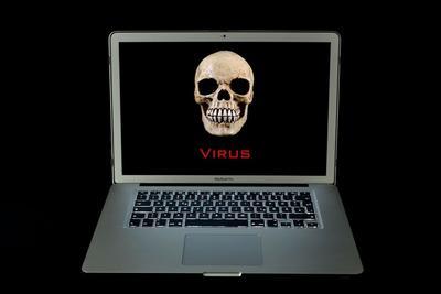 恶意程序入侵数百台Mac电脑 苹果用户真的安全么?