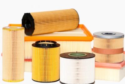 空净静电式集尘过滤器行业标准有望年底发布