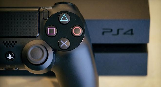 PS4遭破解究竟是怎么一回事?