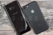三星利润超苹果,三星跟苹果怎样对比才是正确姿势?