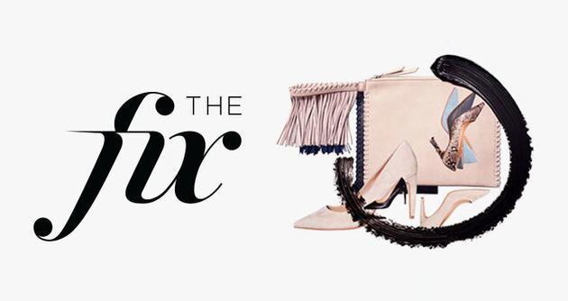 亚马逊推出自家时尚品牌The Fix:专注女鞋和手袋