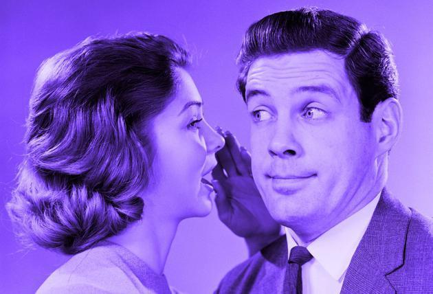 匿名社交应用Whisper裁员20% 一直烧钱难以维持
