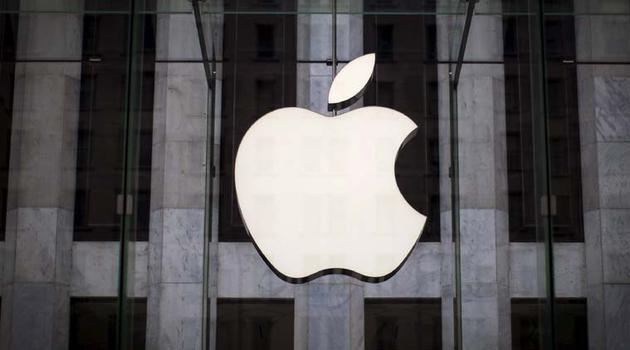 细拆苹果AI战略蓝图 离领跑全球是否越来越近