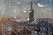 科技的未来不是由科幻定义,AI不可能取代和成为人