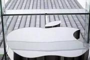 这专利让索尼赔了910万,苹果不想交费还想废掉它