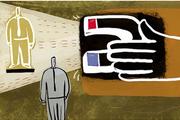 """""""李文星事件""""警示我们,网络虚假信息整治刻不容缓"""