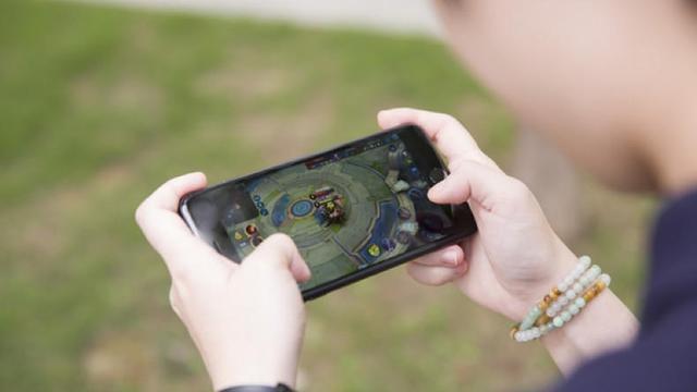 中国人居然不喜欢iPhone 7?
