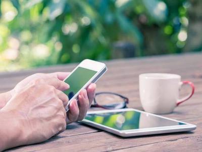 网民规模达7.51亿,手机上网地位巩固