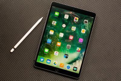 苹果乐疯了:沃尔玛购置近2万台iPad给员工培训