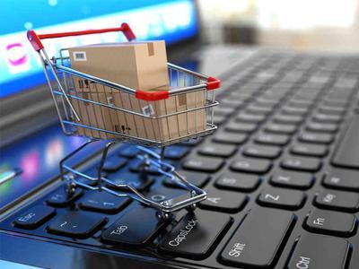网购消费升级 深度融合重构零售业态