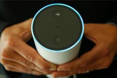 智能音箱也被黑?旧款亚马逊Echo发现漏洞